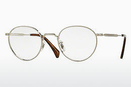 Kacamata Paul Smith ALPERT (PM4081 5063) - Silver