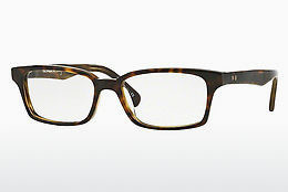 Kacamata Paul Smith WEDMORE (PM8232U 1430) - Hijau, Coklat, Havanna