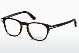 Kacamata Tom Ford FT5410 052 - Coklat, Dark, Havana