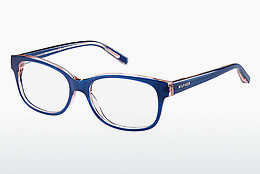 Kacamata Tommy Hilfiger TH 1017 1PS - Biru