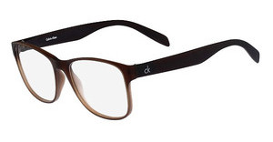 Calvin Klein CK5889 210 BROWN