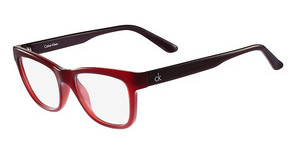 Calvin Klein CK5908 615 RED