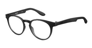 Carrera CA5540 DL5 MTT BLACK