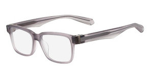 Dragon DR103 ANDY 057 MATTE GREY