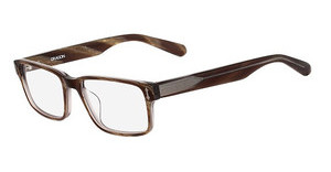 Dragon DR136 OWEN 301 MOSS BROWN HORN