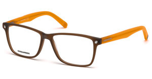 Dsquared DQ5201 045