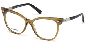 Dsquared DQ5214 045