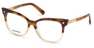 Dsquared DQ5214 055