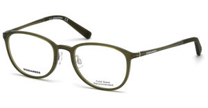Dsquared DQ5220 093