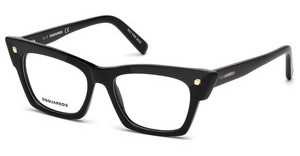 Dsquared DQ5234 001