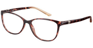 Elle EL13404 DB brown