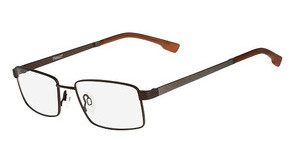 Flexon E1028 210 BROWN