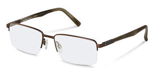Rodenstock R7006 D brown