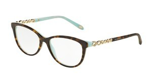 Tiffany TF2120B 8134