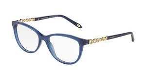 Tiffany TF2120B 8192 OPAL BLUE