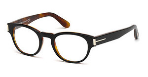 Tom Ford FT4275 005 schwarz