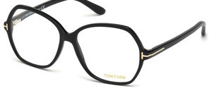 Tom Ford FT5300 001