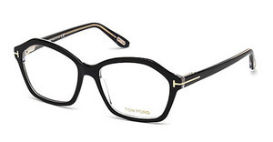 Tom Ford FT5361 005