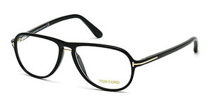 Tom Ford FT5380 056