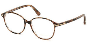Tom Ford FT5390 055