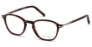 Tom Ford FT5397 064