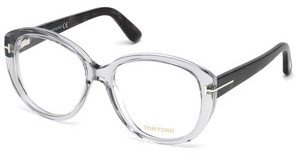 Tom Ford FT5462 020