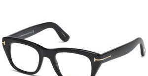 Tom Ford FT5472 001