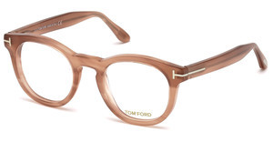 Tom Ford FT5489 074
