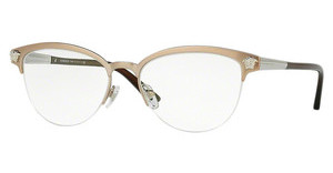 Versace VE1235 1375 MATTE COPPER