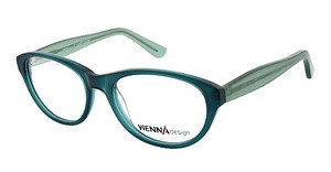 Vienna Design UN523 02 matt dark green