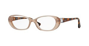 Vogue VO2750H 1913 OPAL BROWN