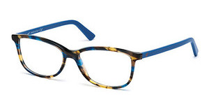 Web Eyewear WE5133-N 092