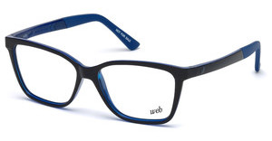Web Eyewear WE5188 005