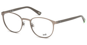 Web Eyewear WE5209 020