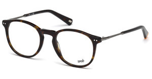 Web Eyewear WE5221 052