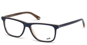 Web Eyewear WE5224 092