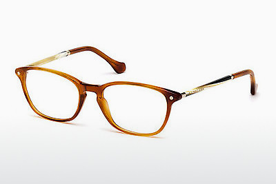 Kacamata Balenciaga BA5017 053 - Havanna, Yellow, Blond, Brown