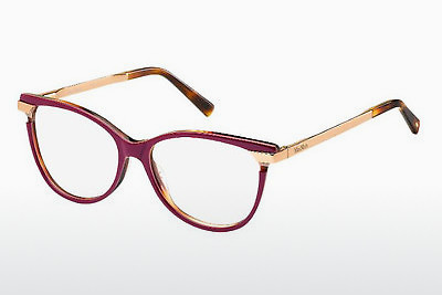 Kacamata Max Mara MM 1233 CL5