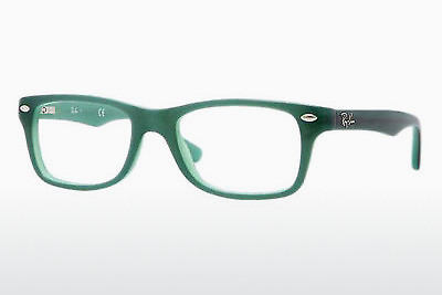 Kacamata Ray-Ban Junior RY1531 3593