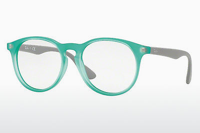 Kacamata Ray-Ban Junior RY1554 3673 - Biru