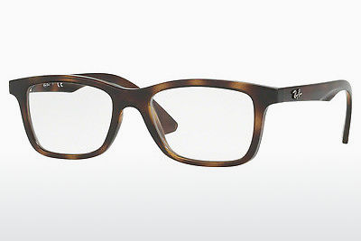 Kacamata Ray-Ban Junior RY1562 3685 - Coklat, Havanna
