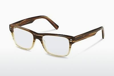 Kacamata Rocco by Rodenstock RR402 L
