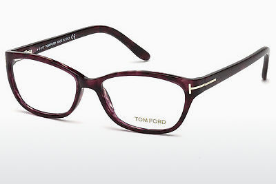 Kacamata Tom Ford FT5142 083 - Lembayung