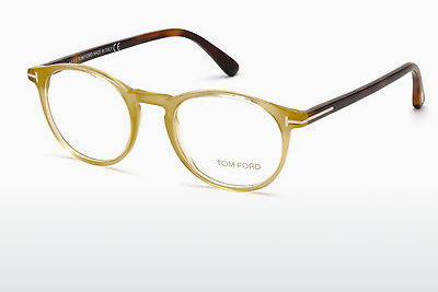 Kacamata Tom Ford FT5294 041 - Kuning