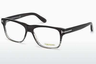 Kacamata Tom Ford FT5312 005 - Hitam