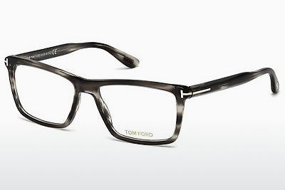 Kacamata Tom Ford FT5407 005 - Hitam