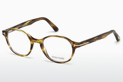 Kacamata Tom Ford FT5428 039 - Kuning