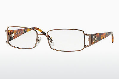 Kacamata Versace VE1163M 1013 - Coklat, Copper
