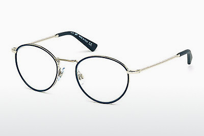 Kacamata Web Eyewear WE5175 016 - Silver