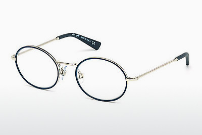 Kacamata Web Eyewear WE5177 016 - Silver
